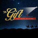 The Gift TOG_APP_Square