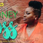 2017-10 Sermon GFX - YOUR MONEY NEEDS A BOSS